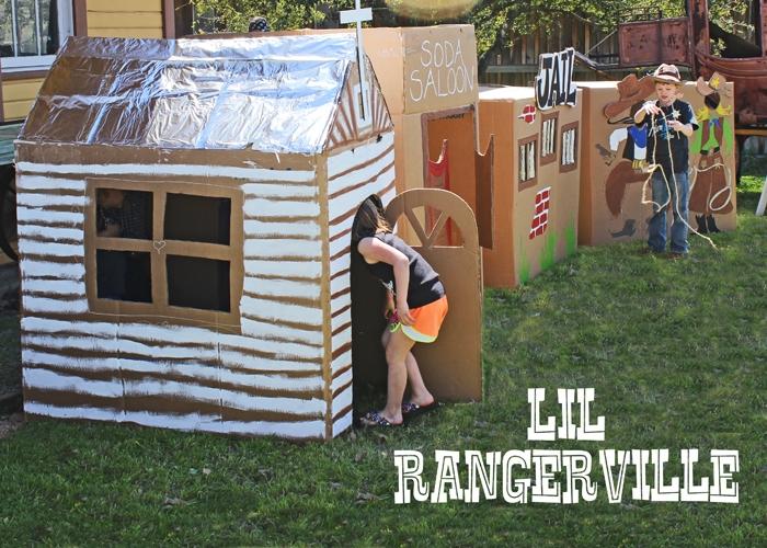 Lil Rangerville.jpg
