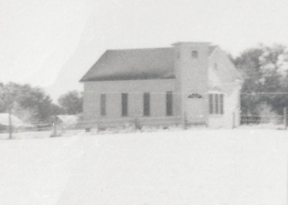 1940 Baptist church.jpg