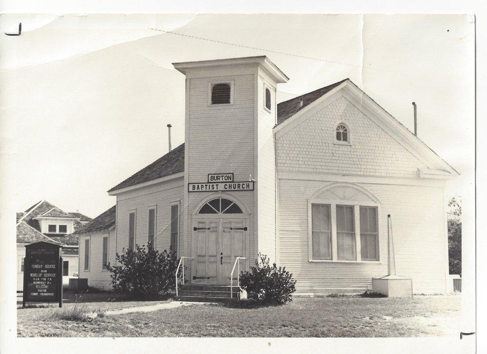 BaptistChurch4.jpg