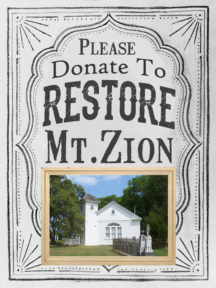 Please dontate to restore Mt Zion sign sm.jpg