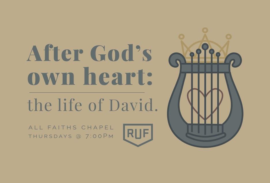 RUF_SermonSeriesBanner_David_Postcard.jpg