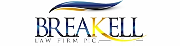 Breakell Law Firm P.C.