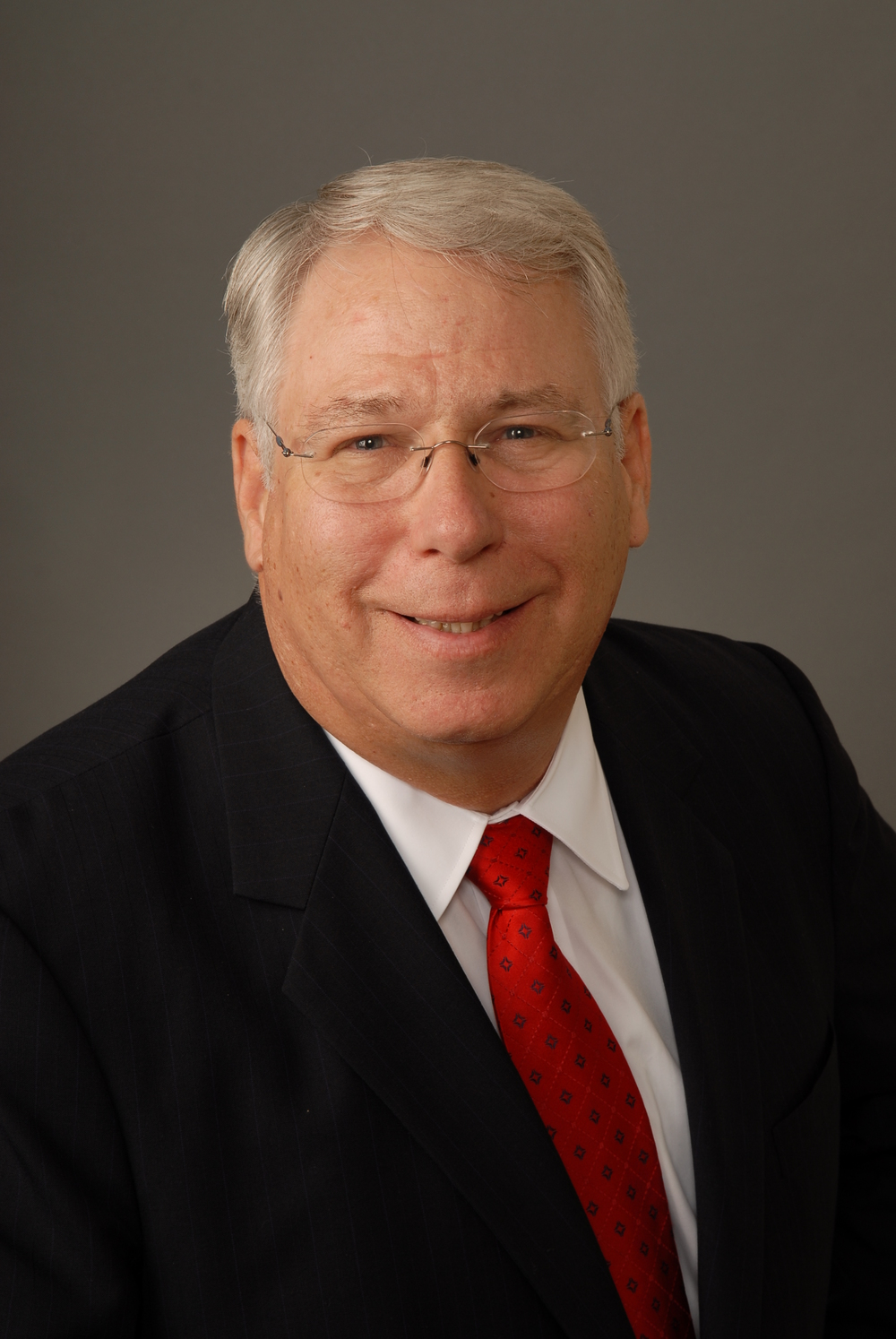 Walter Breakell   is the firm's principal. He has been practicing law and serving the construction industry for more than three decades. Click through to read Walter's full bio.