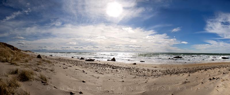 Philbin Beach_7937_7942.jpg