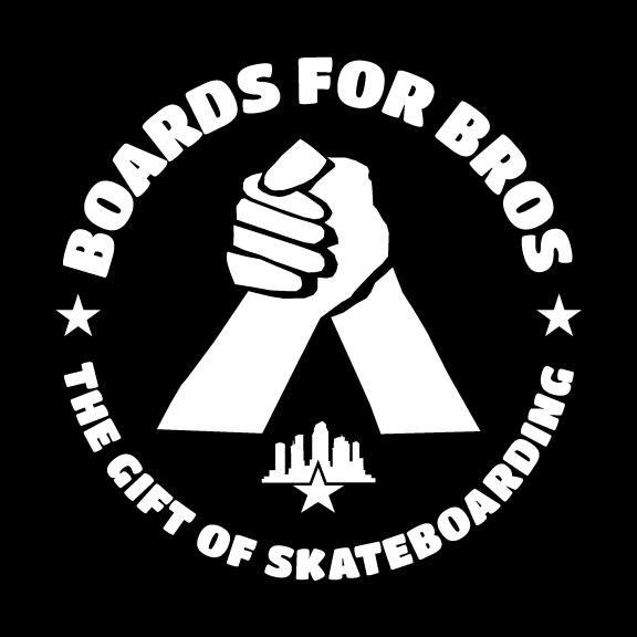 B4B-Round-Logo-Black.png
