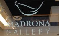 Madrona_Gallery.jpg