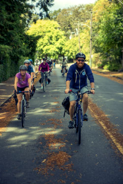 BTV_Matt_Oliver_Group_Ride.jpg