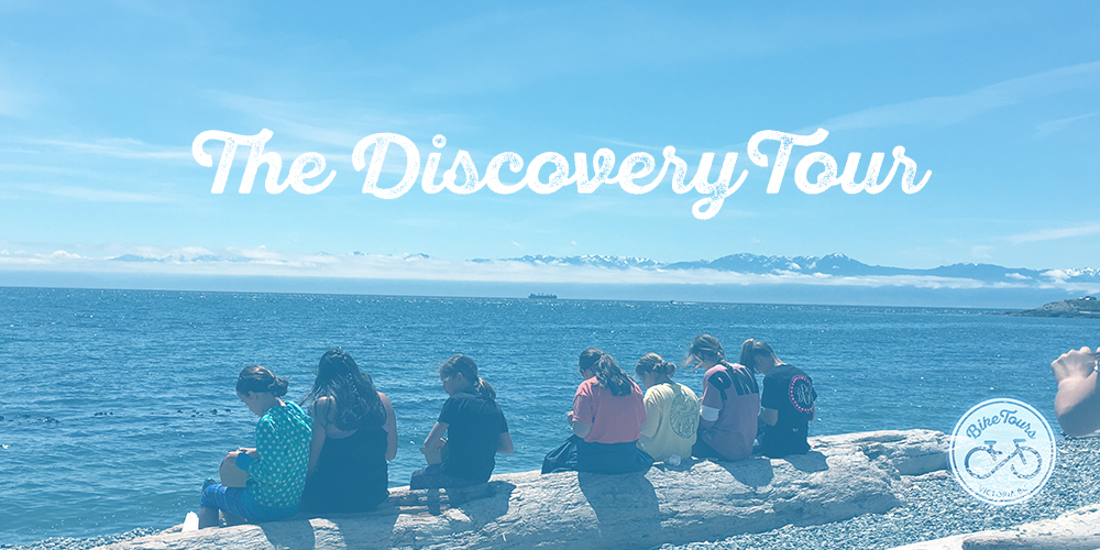 Discovery Tour.jpg