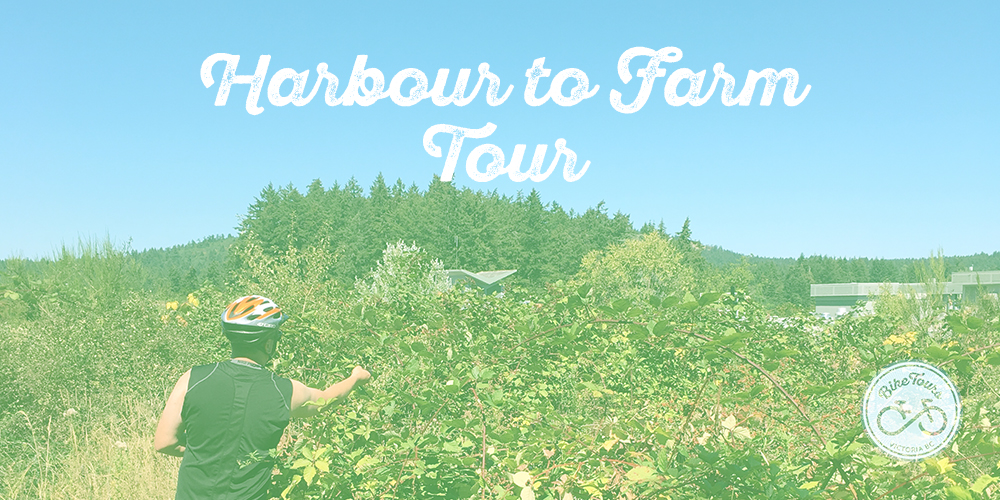 Harbourtofarm