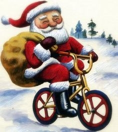 Bike Tours Victoria BC Gift Cards