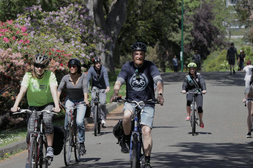 BikeTours1.jpg