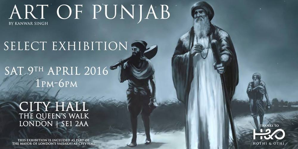 Art of Punjab.jpg