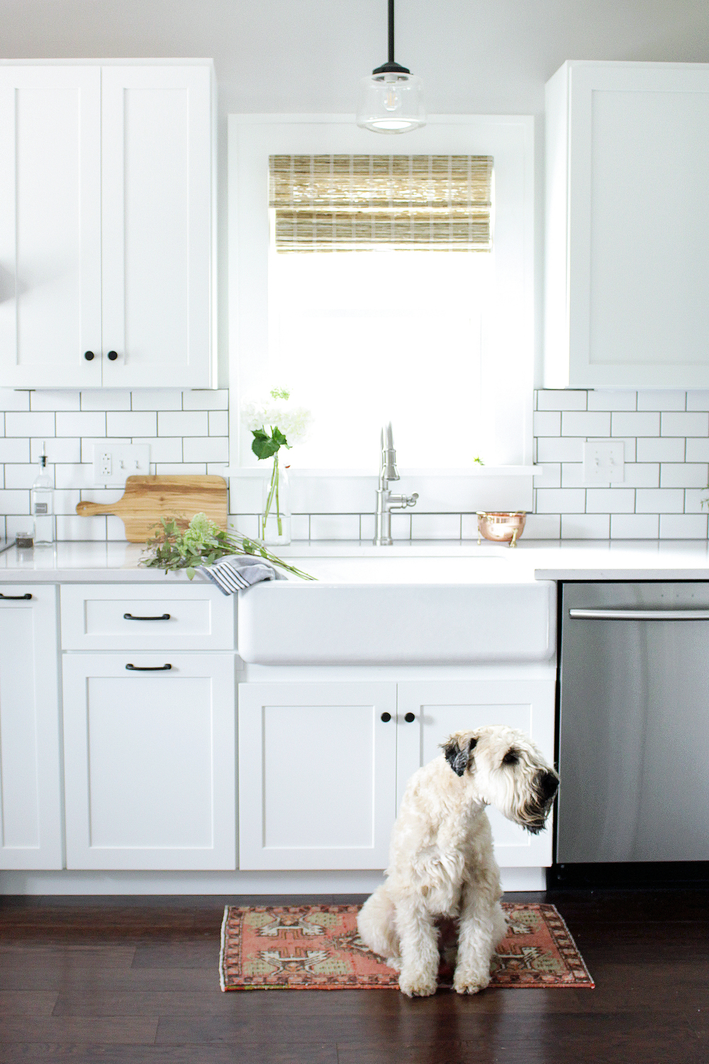 Home Series Kitchen Remodel Shore Society