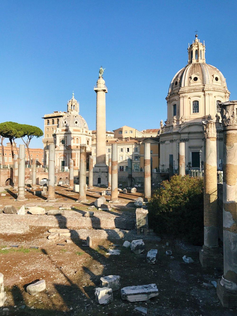 Roman_Ruins.JPG