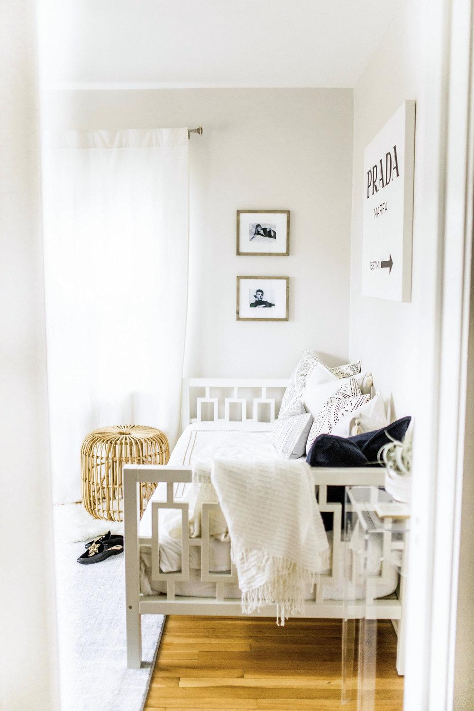 guest-room-coastal.jpg