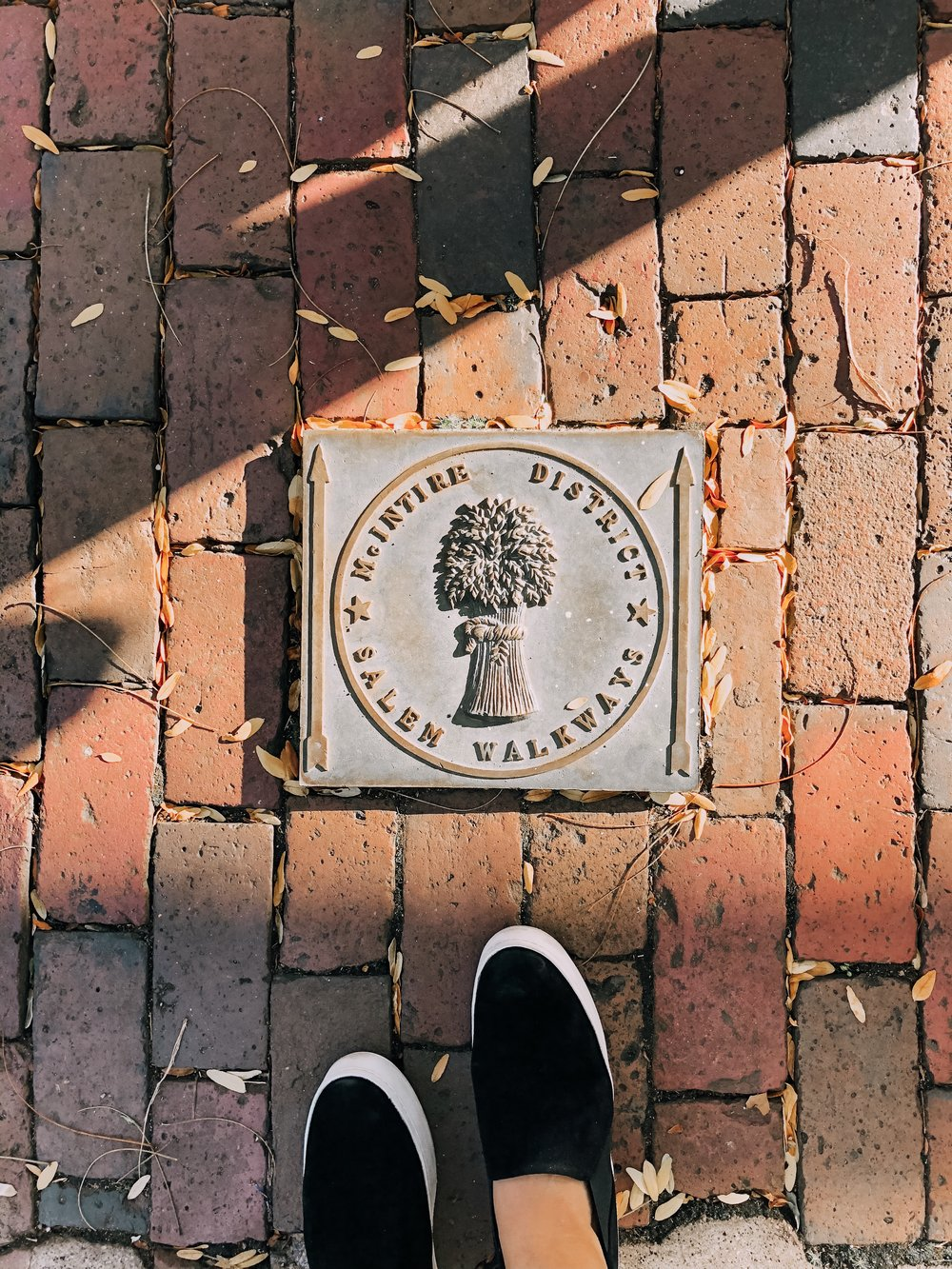 salem-massachusetts-brick-road.jpg