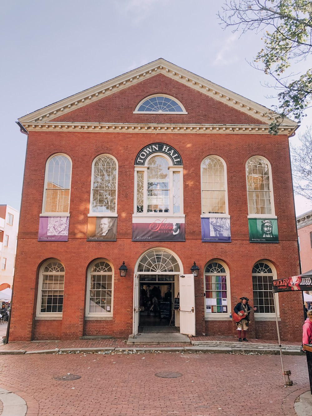 salem-mass-old-town-hall