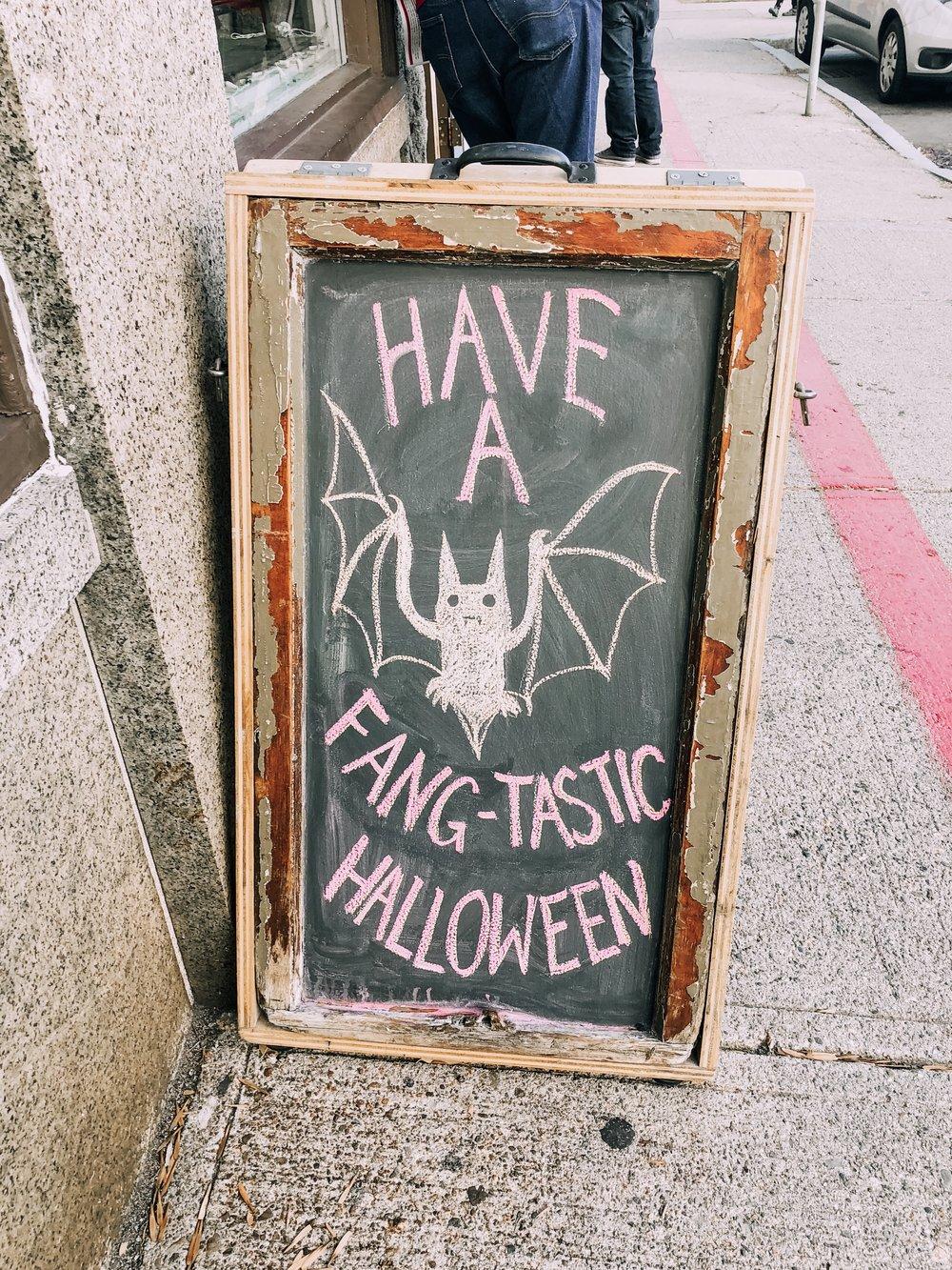 salem-mass-fangtastic-halloween.jpg