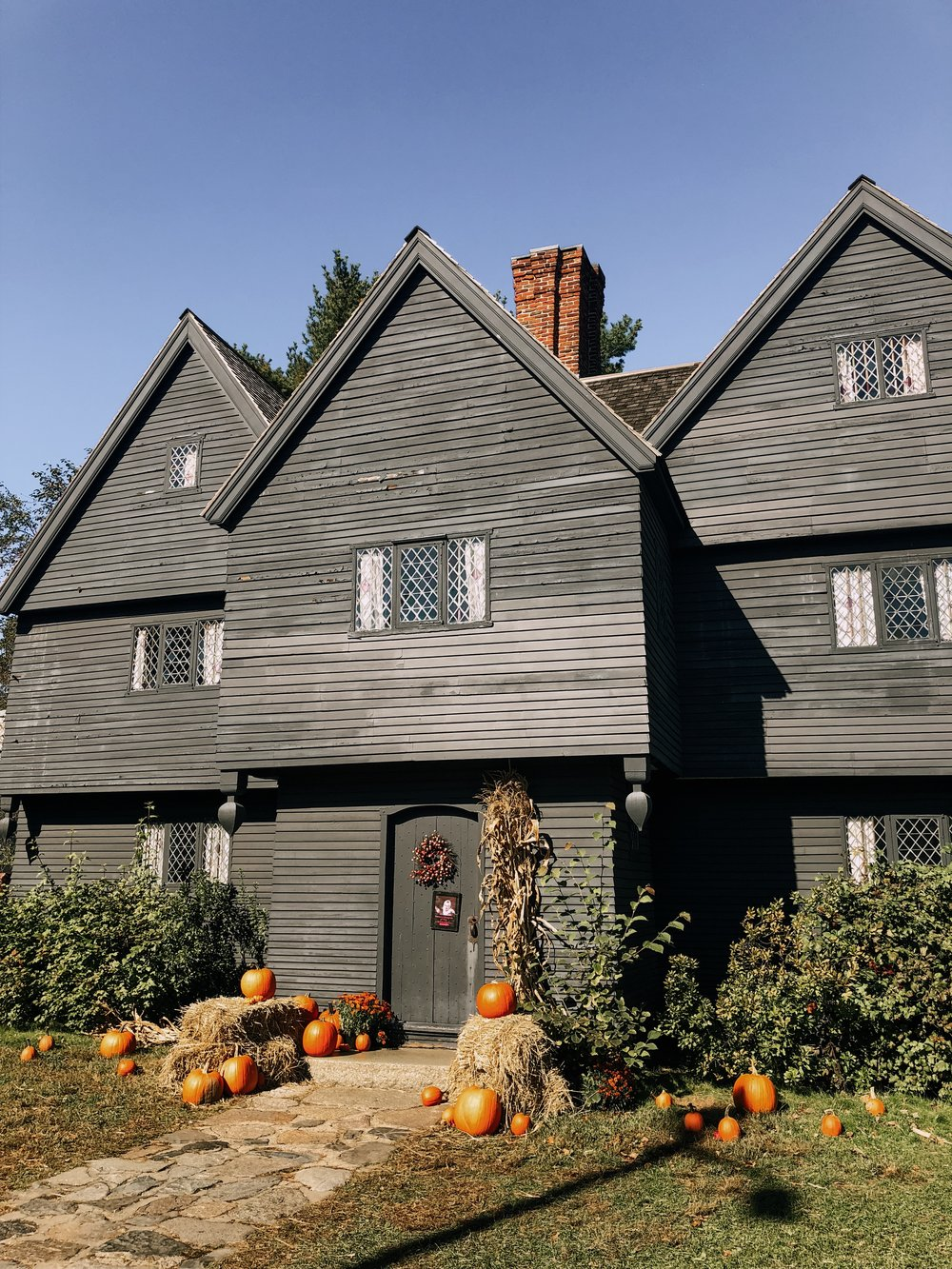 salem-mass-the-witch-house.JPG