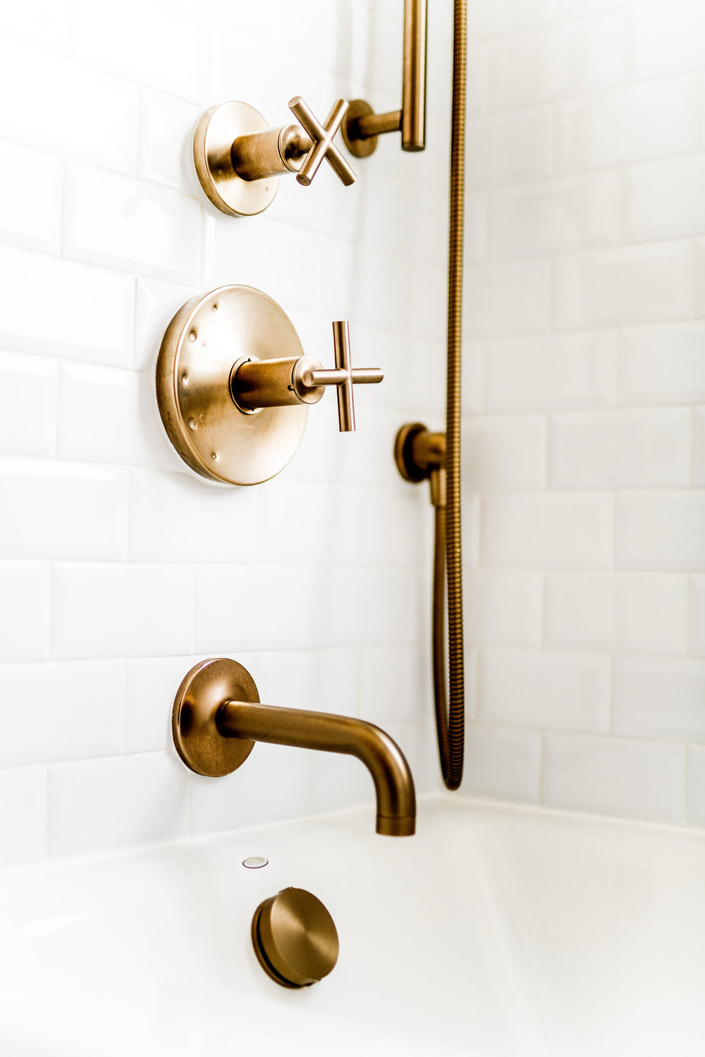 subway-tile-shower-kohler-purist-1