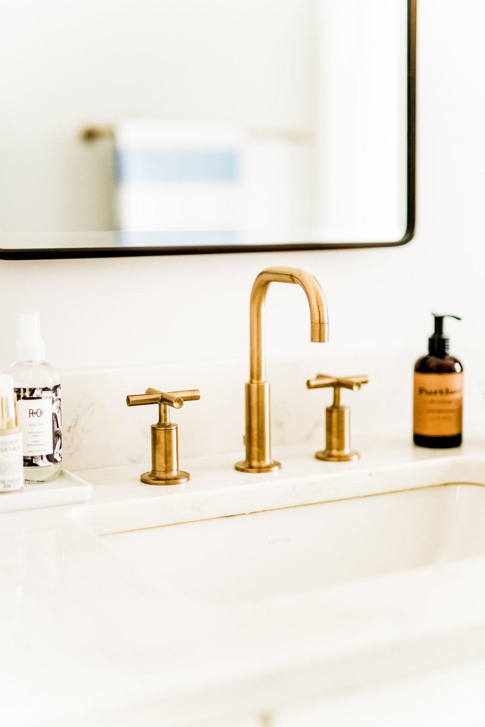kohler-purist-faucet-2.jpg