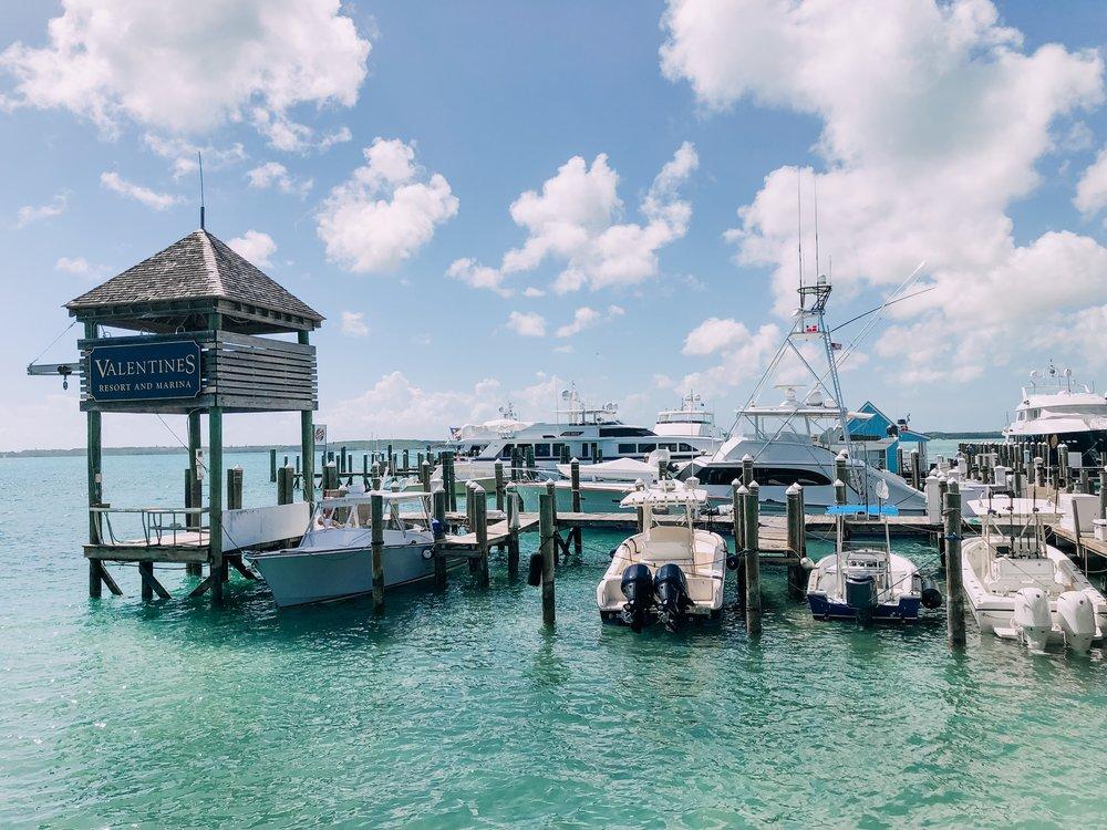 Valentines Resort, Harbour Island, Bahamas.JPG