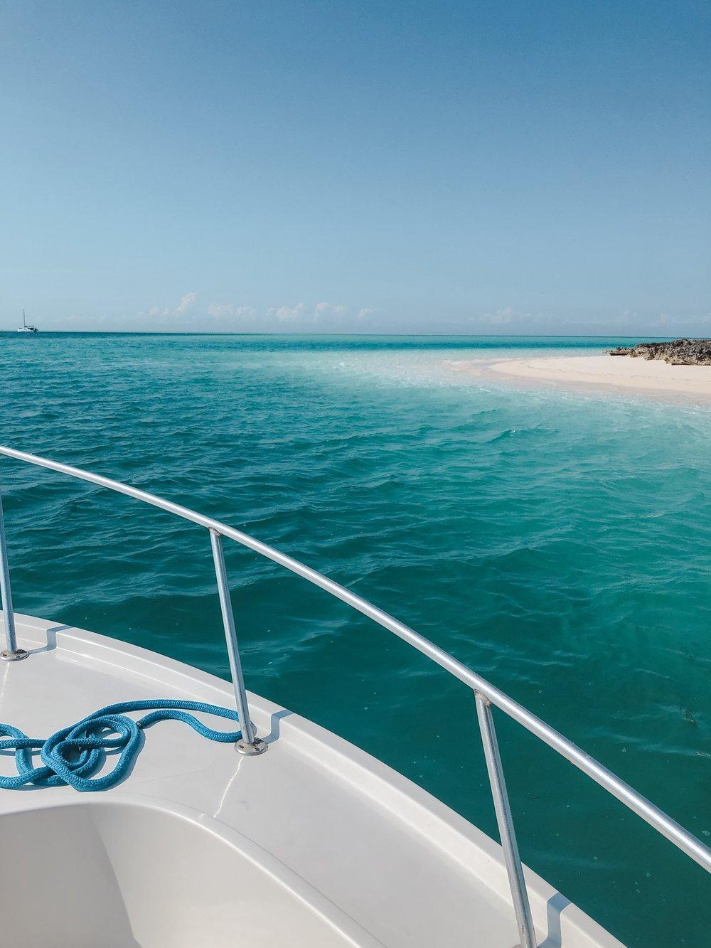 Harbour Island, Bahamas.JPG