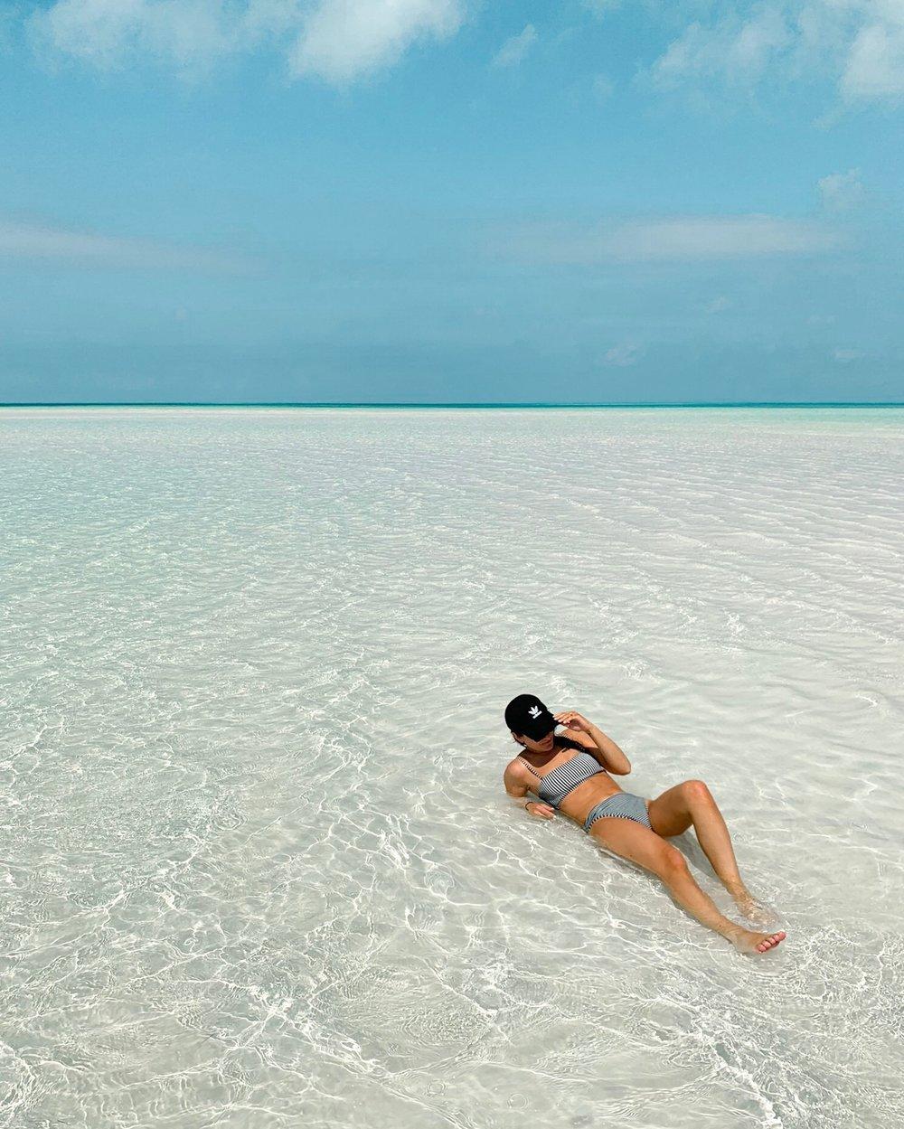 Sand Dollar Beach, Bahamas.JPG