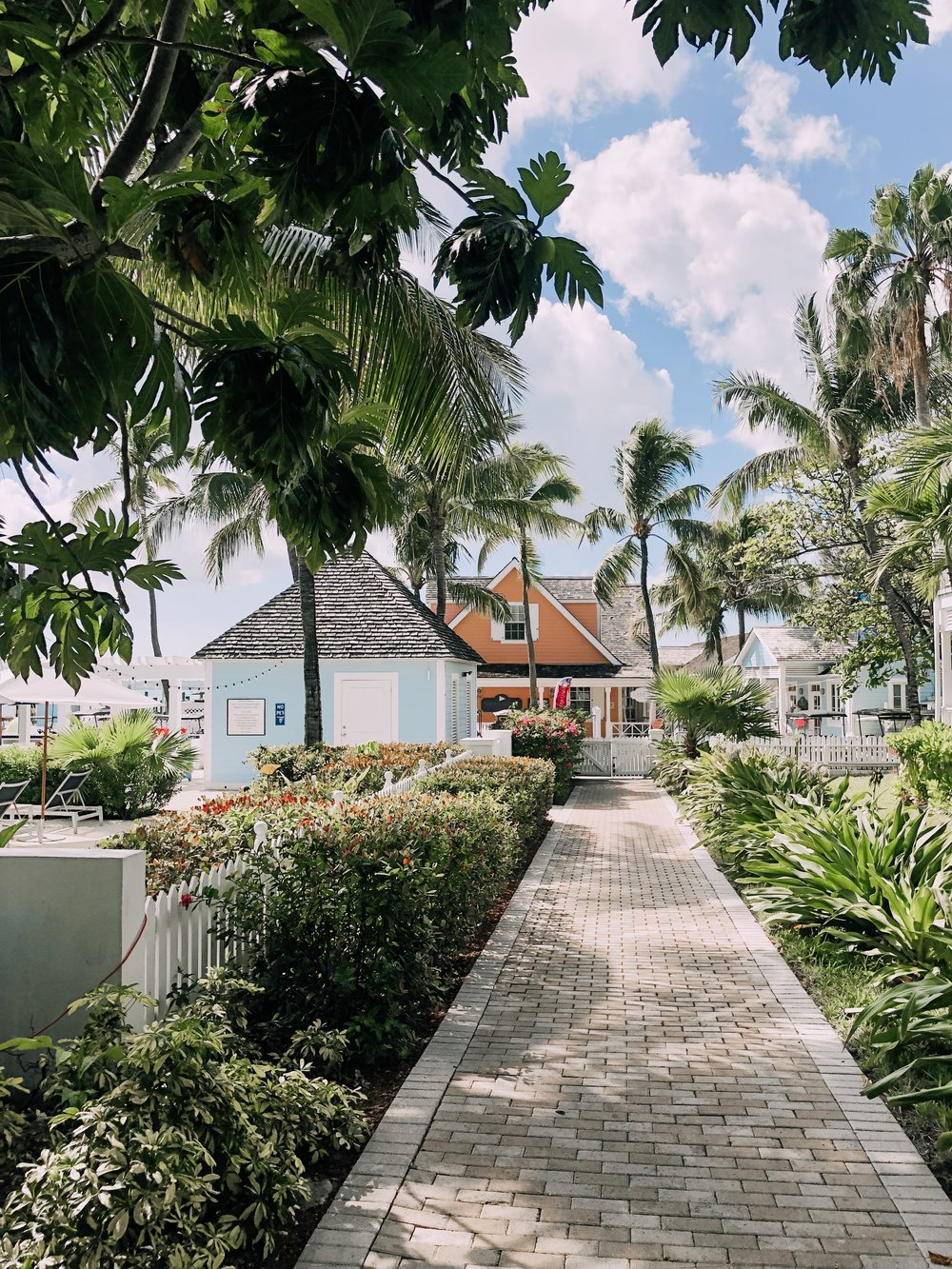 Valentines Resort Harbour Island.jpg