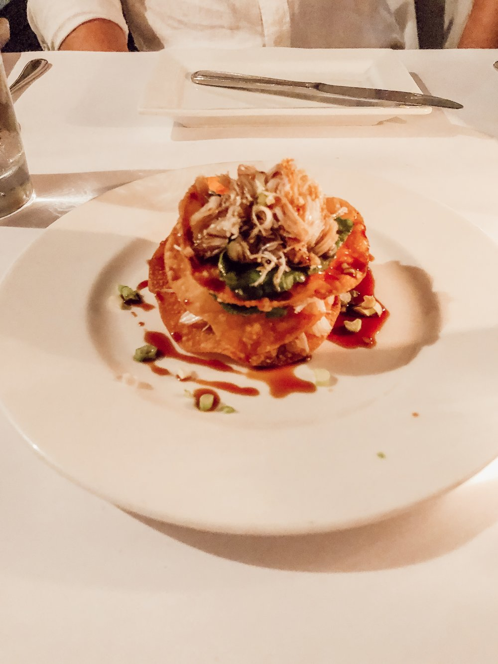 Crab Stack, The Landing, Harbour Island.jpg