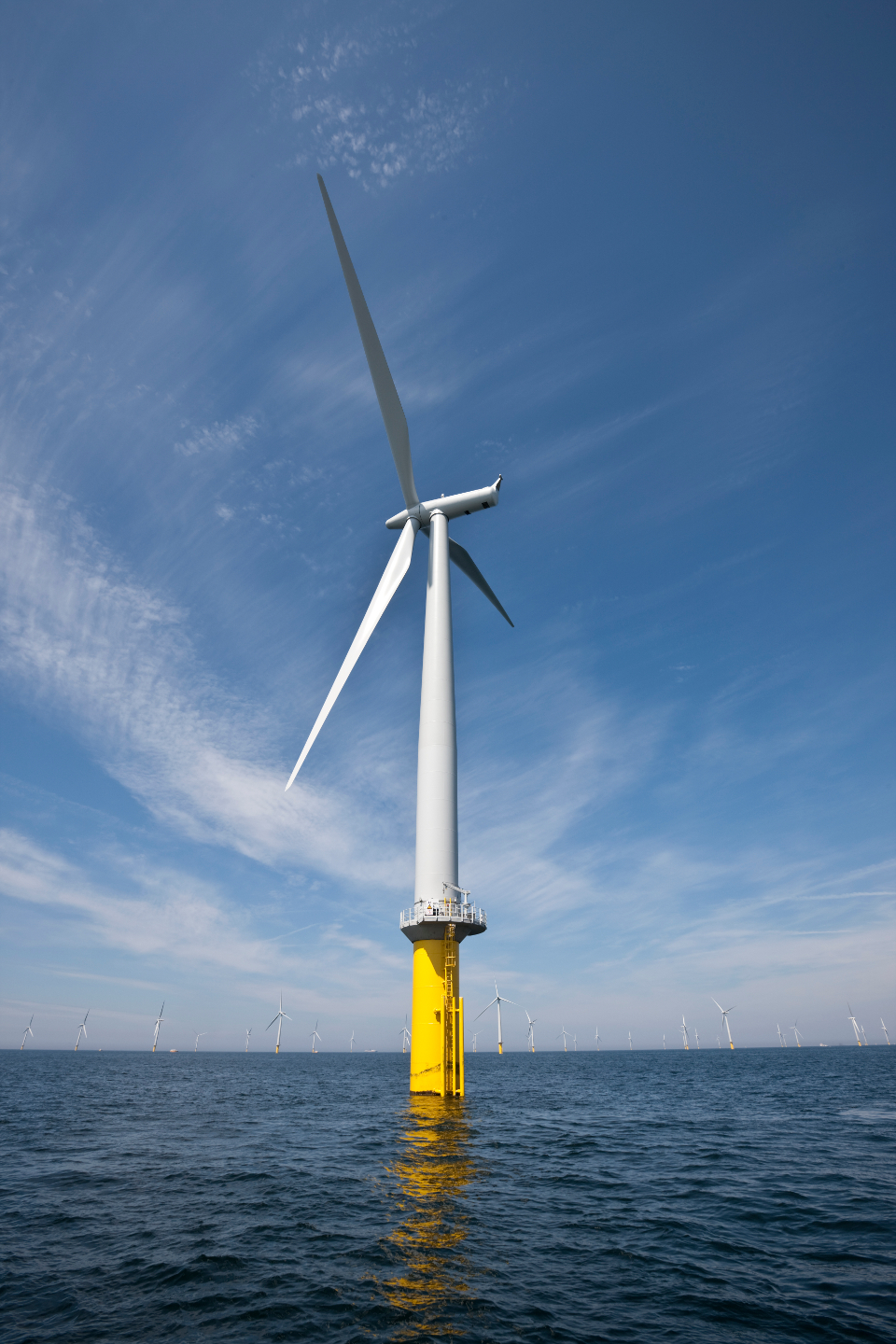 Modeling Vibrations on an Offshore Wind Turbine Structure (Fatigue ...