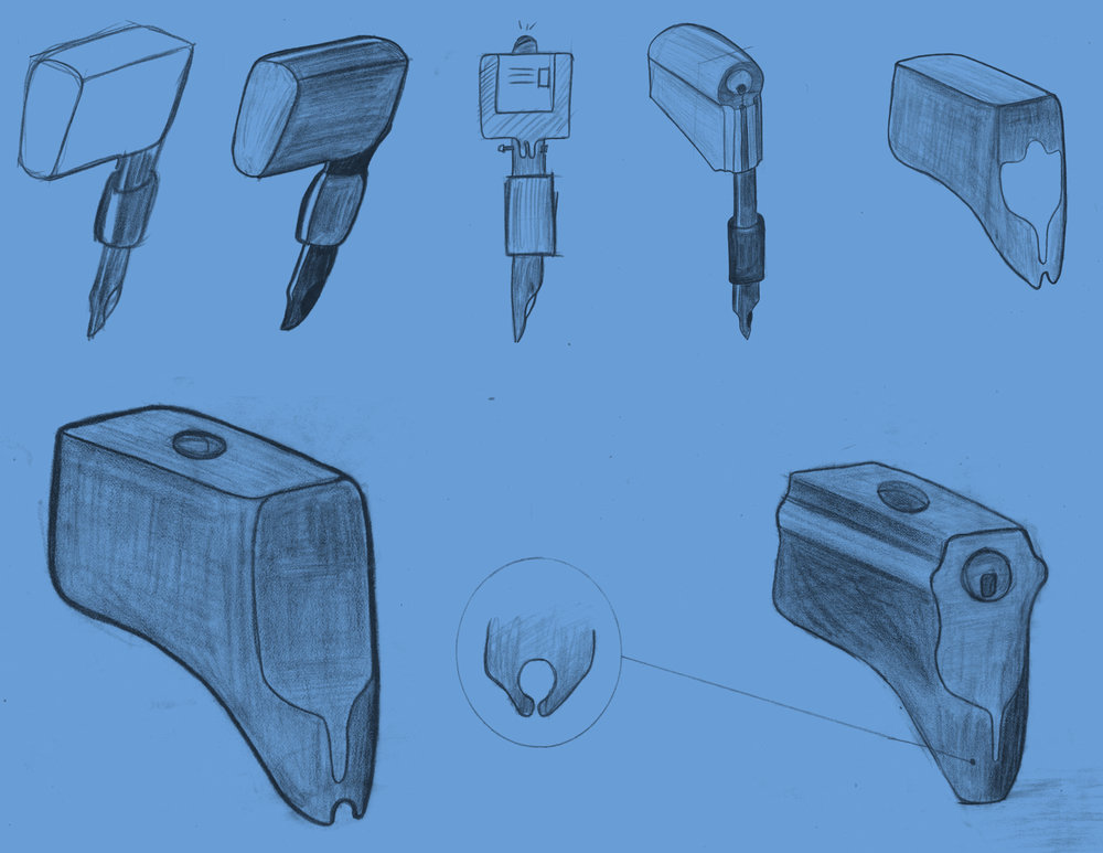 sketches_tattoogun+copy.jpg