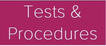 Tests and Procedures.PNG
