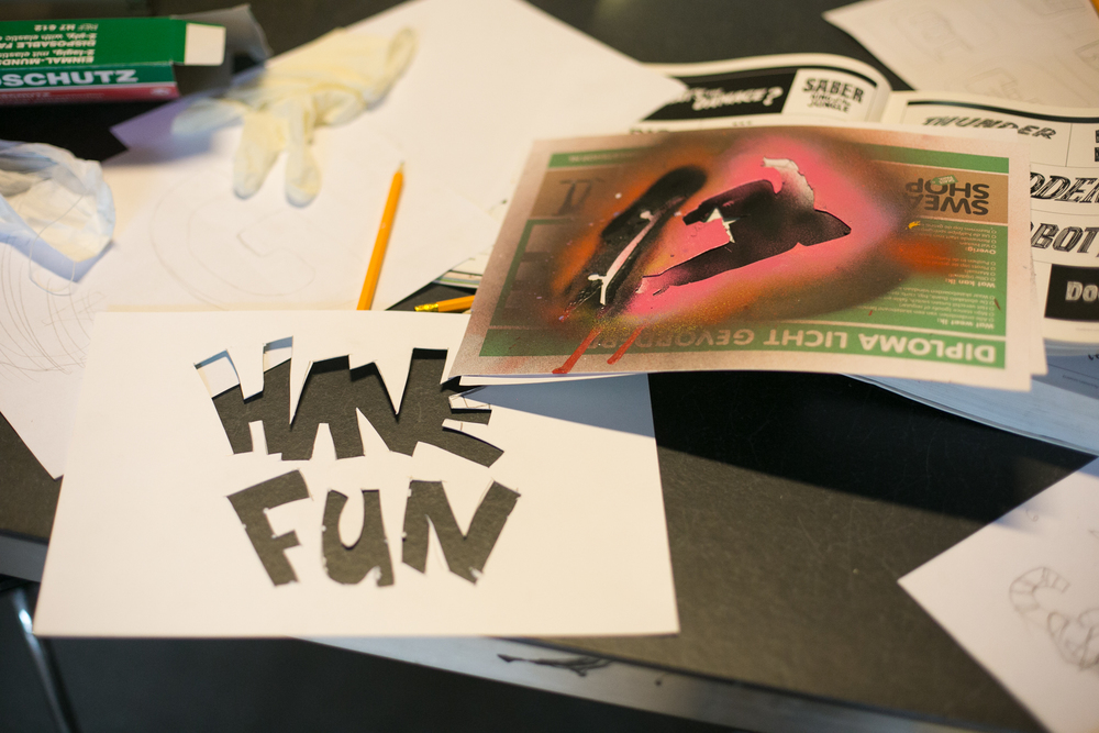 Graffitiworkshop Kinderfeestje Den Haag skatepark sweatshop.jpg