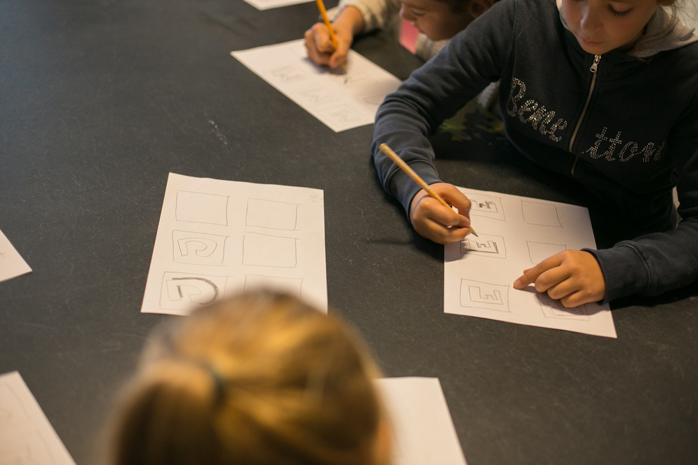 Schetsen Graffiti workshop kinderen 2015.jpg