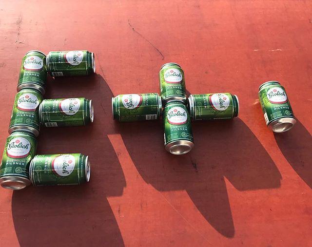 WOENSDAG ACTIE NA 18:00 !!! Entree + Biertjuuhhh voor €4,5!!! Kom lekker je ding doen en een biertjuuhh drinken 💪🏼👊🏽