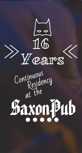 Saxon pub.jpg