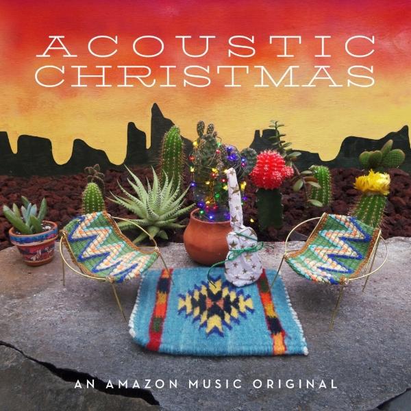 AcousticChristmas_3000x3000-final.jpg