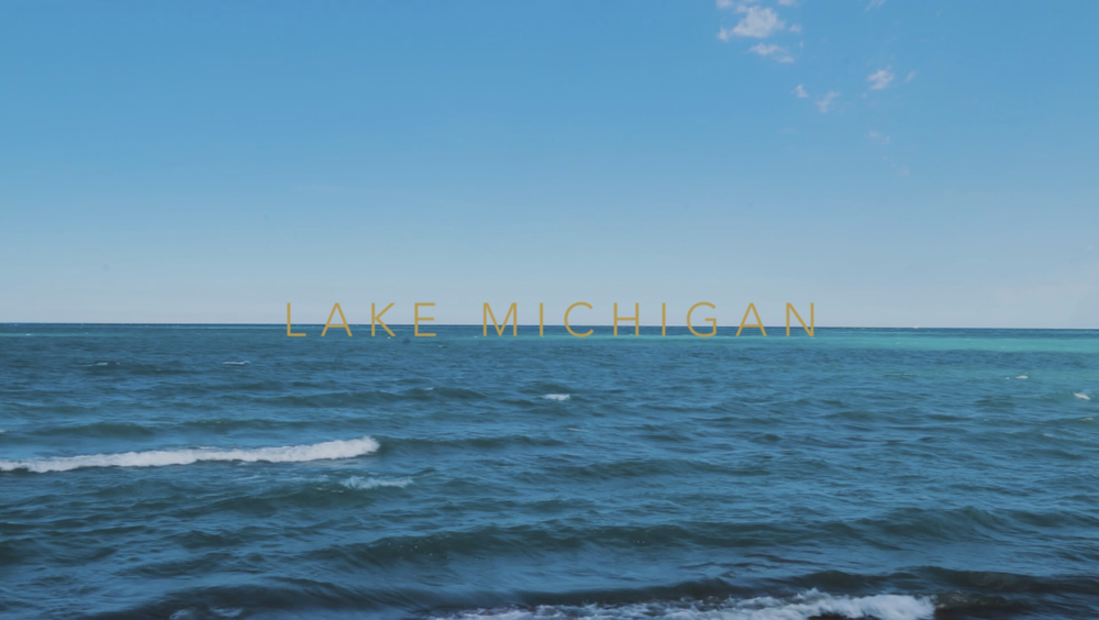 Lake Michigan Thumbnail.PNG