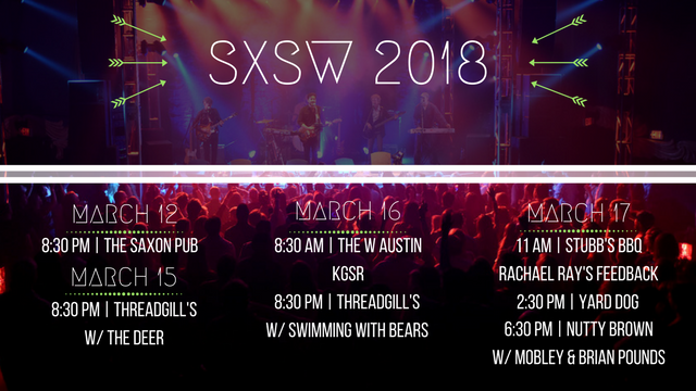 SXSW 2018 Banner.png