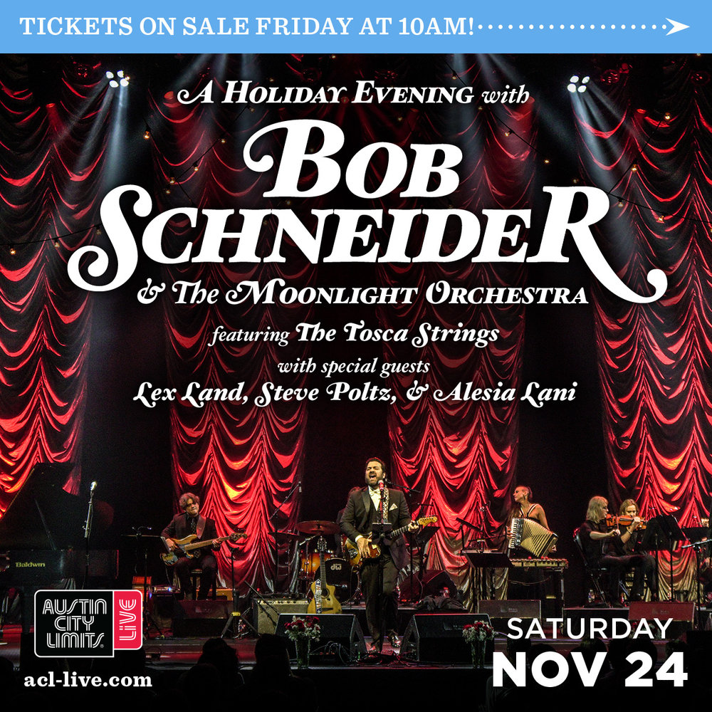 Bob Schneider - Announce.jpg
