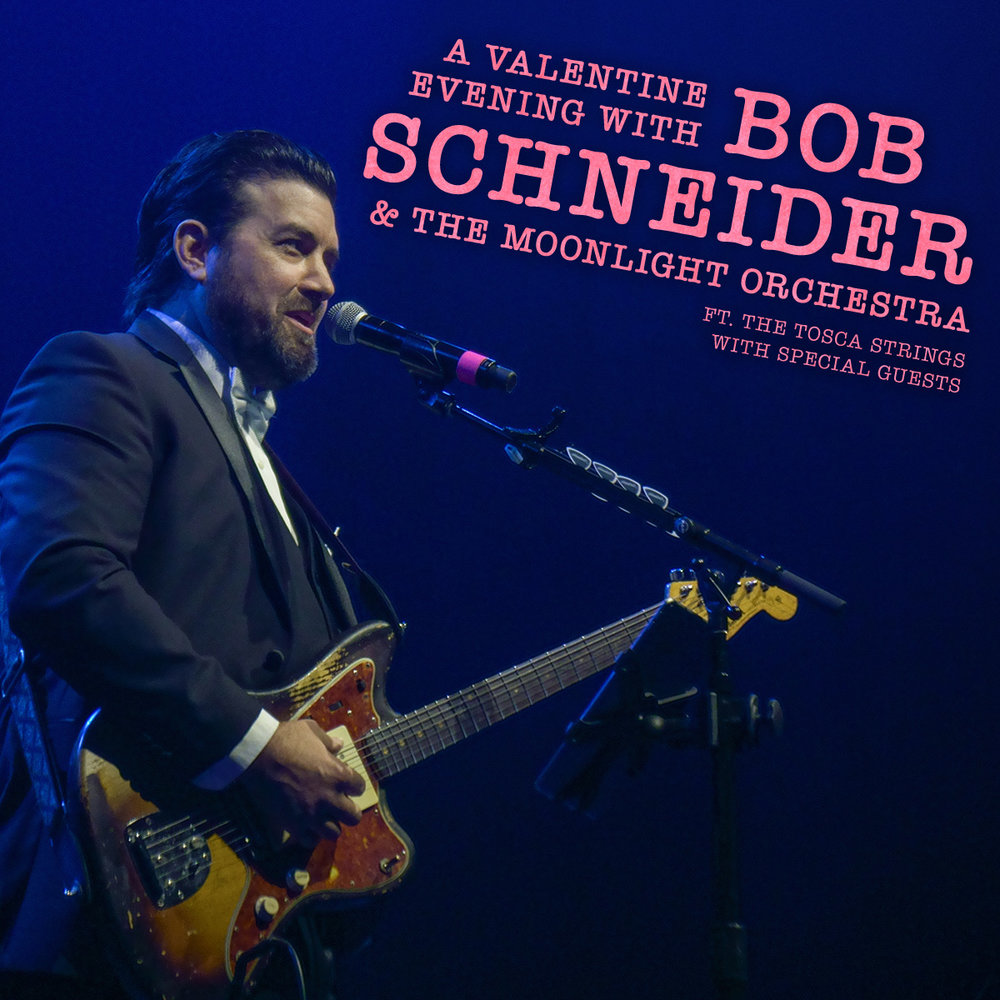 Bob Schneider Vday 2019 - Billing.jpg
