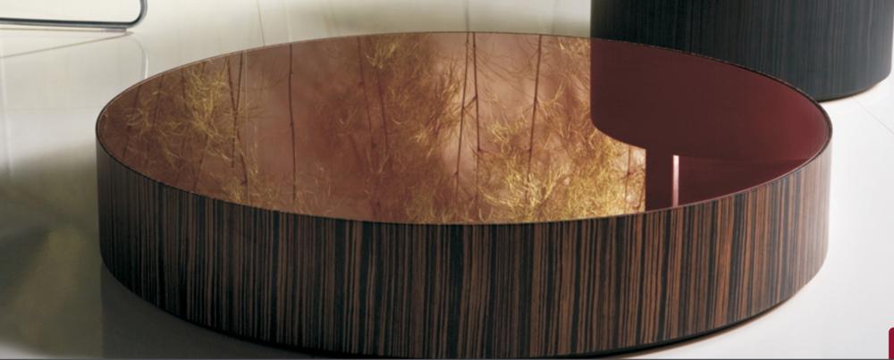 The winner: Modloft's Berkeley Low Coffee Table