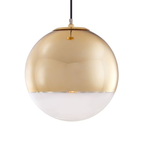 Sphere Pendant Lamp