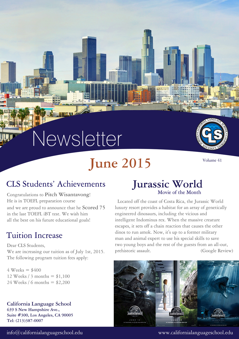 newsletter_june15_cls