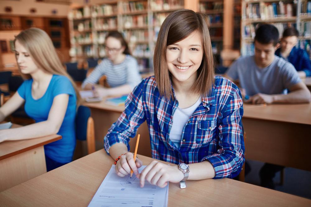 student_esl_beginnig.jpg