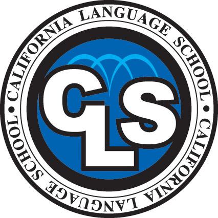CLS-logo.jpg