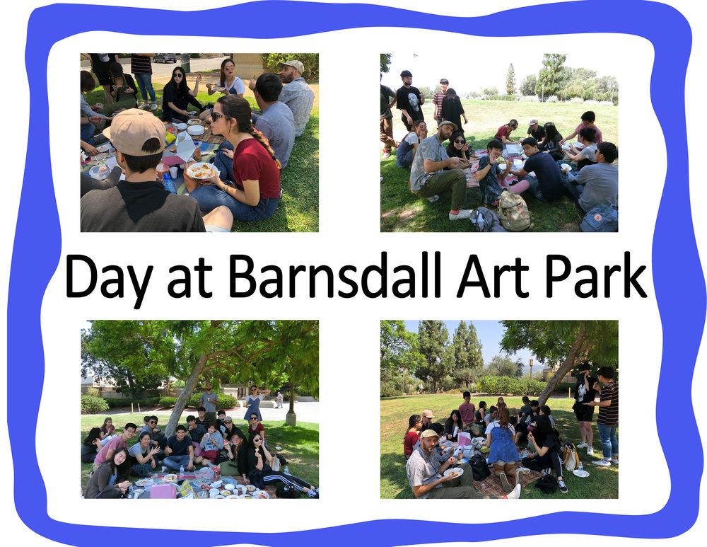 Barnsdall-Art-Park.jpg