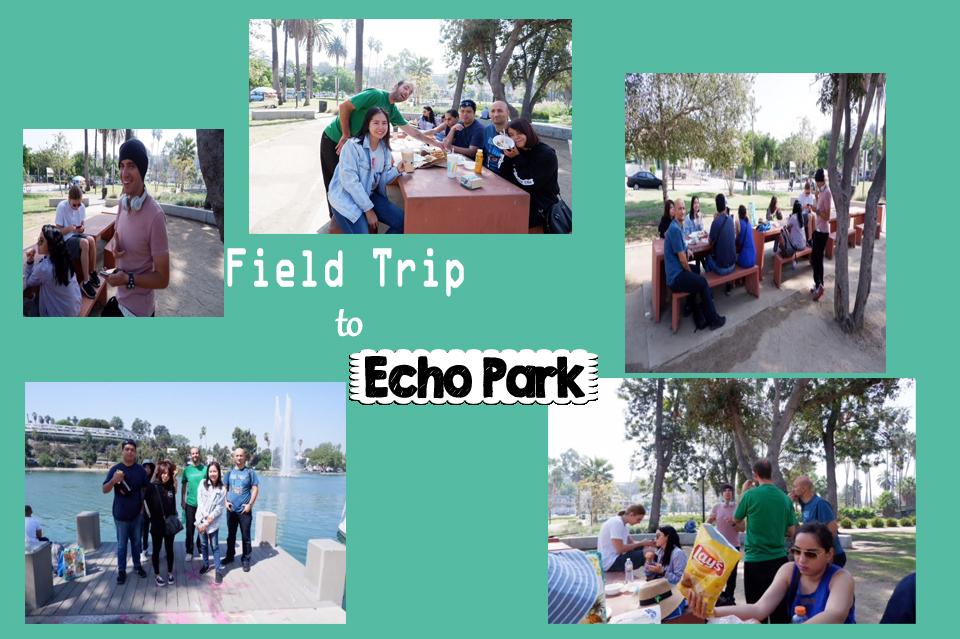 echo-park.jpg