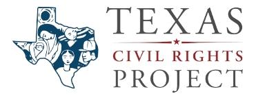 TCRP_Logo (1).jpg